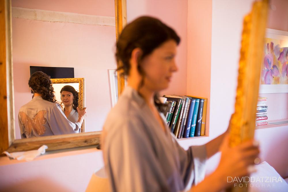 casament-rafa-i-sandra-david-datzira-fotograf-photographer-wedding-boda-barcelona-lleida-tarragona-girona-hospitalet-rural-masia-original-divertit-casual-fotoperiodisme-wedding-25
