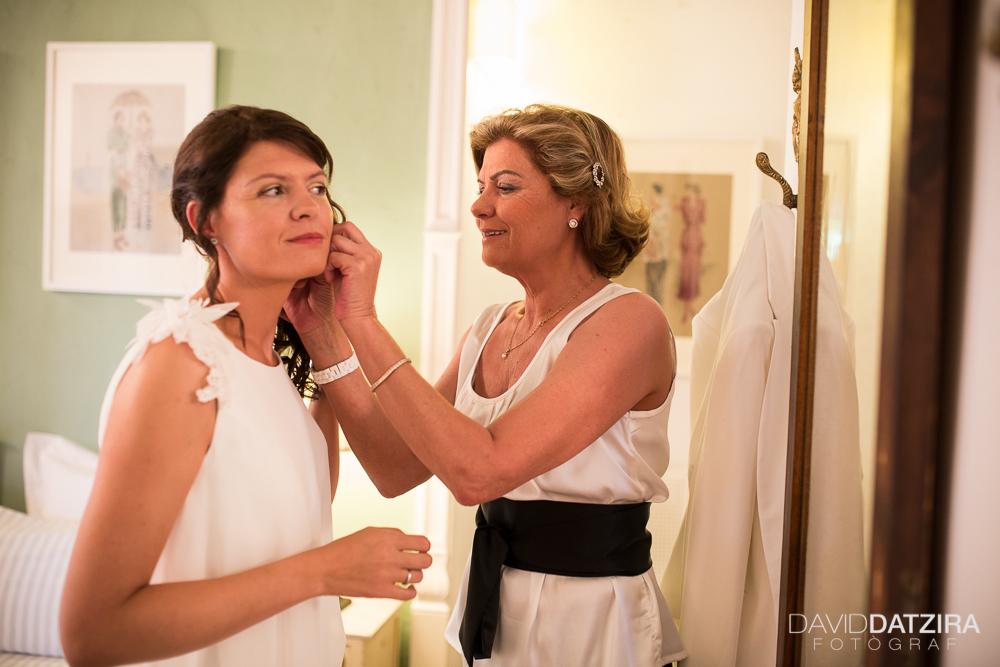 casament-rafa-i-sandra-david-datzira-fotograf-photographer-wedding-boda-barcelona-lleida-tarragona-girona-hospitalet-rural-masia-original-divertit-casual-fotoperiodisme-wedding-26