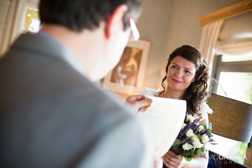 casament-rafa-i-sandra-david-datzira-fotograf-photographer-wedding-boda-barcelona-lleida-tarragona-girona-hospitalet-rural-masia-original-divertit-casual-fotoperiodisme-wedding-29