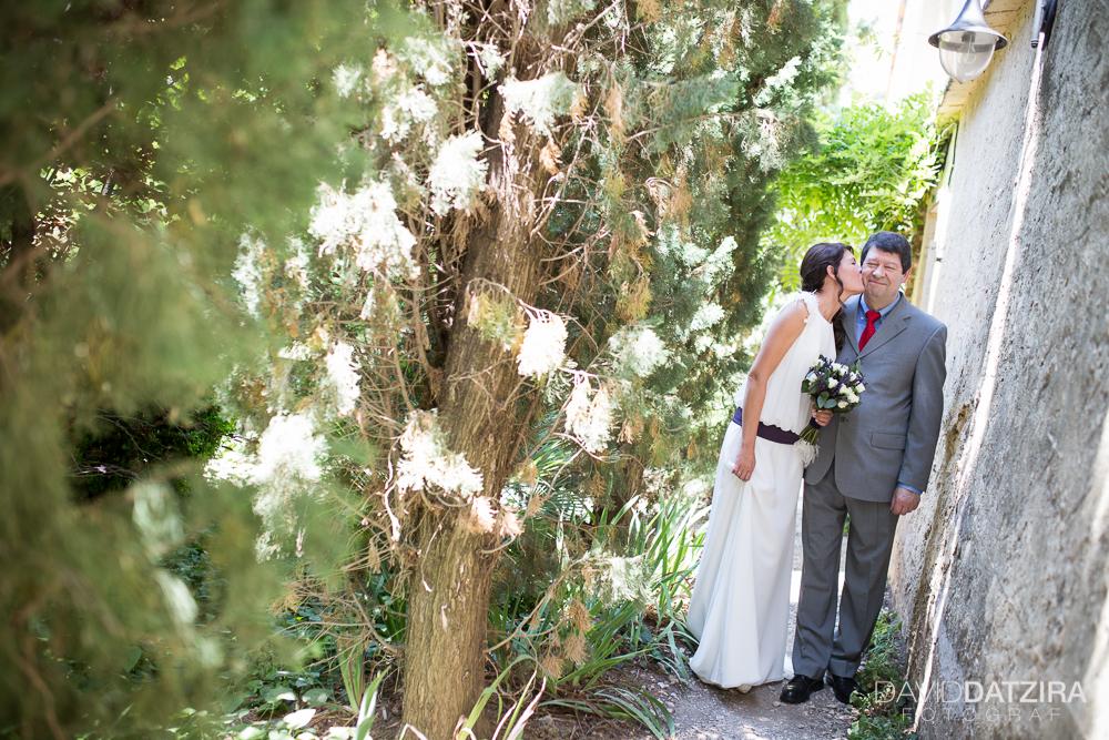 casament-rafa-i-sandra-david-datzira-fotograf-photographer-wedding-boda-barcelona-lleida-tarragona-girona-hospitalet-rural-masia-original-divertit-casual-fotoperiodisme-wedding-32