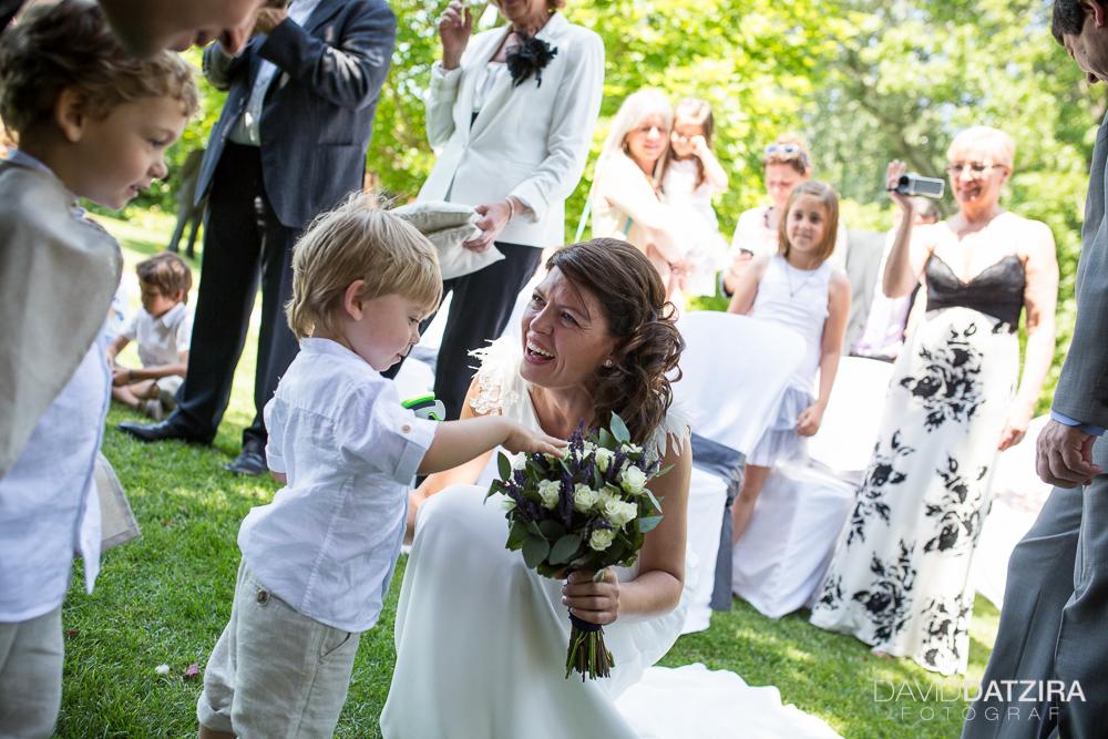 casament-rafa-i-sandra-david-datzira-fotograf-photographer-wedding-boda-barcelona-lleida-tarragona-girona-hospitalet-rural-masia-original-divertit-casual-fotoperiodisme-wedding-34