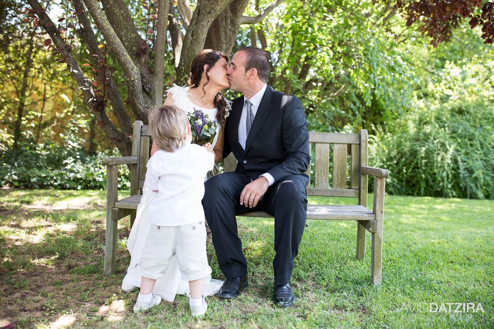 casament-rafa-i-sandra-david-datzira-fotograf-photographer-wedding-boda-barcelona-lleida-tarragona-girona-hospitalet-rural-masia-original-divertit-casual-fotoperiodisme-wedding-35