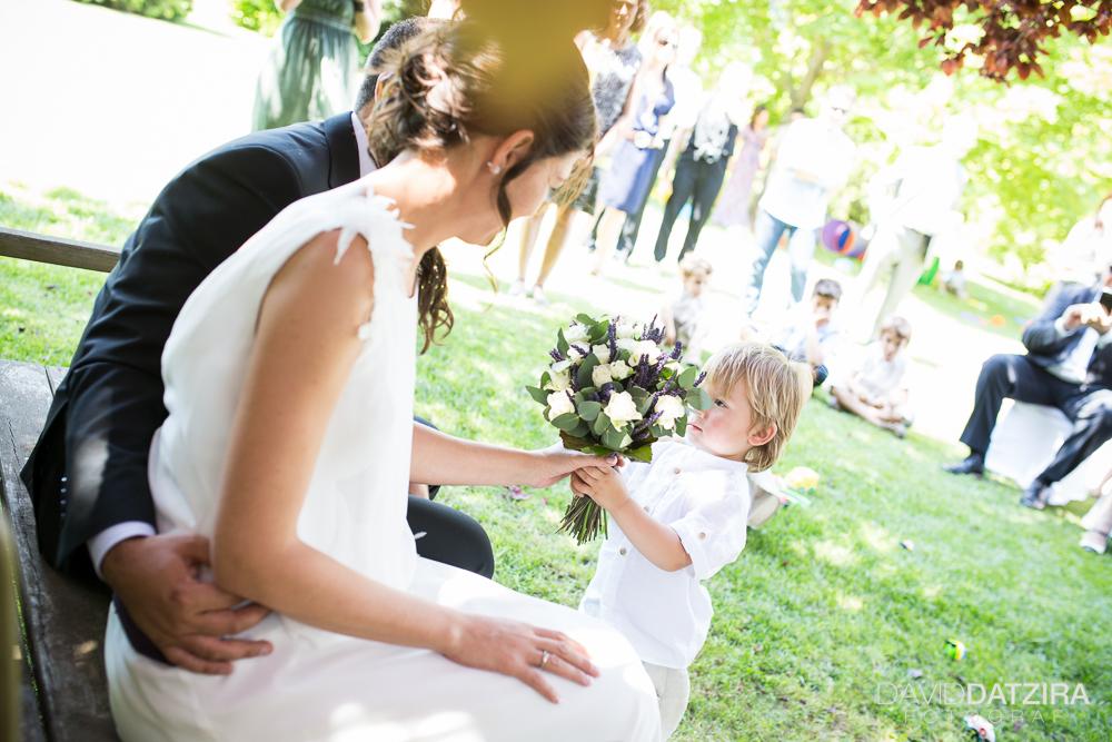 casament-rafa-i-sandra-david-datzira-fotograf-photographer-wedding-boda-barcelona-lleida-tarragona-girona-hospitalet-rural-masia-original-divertit-casual-fotoperiodisme-wedding-36