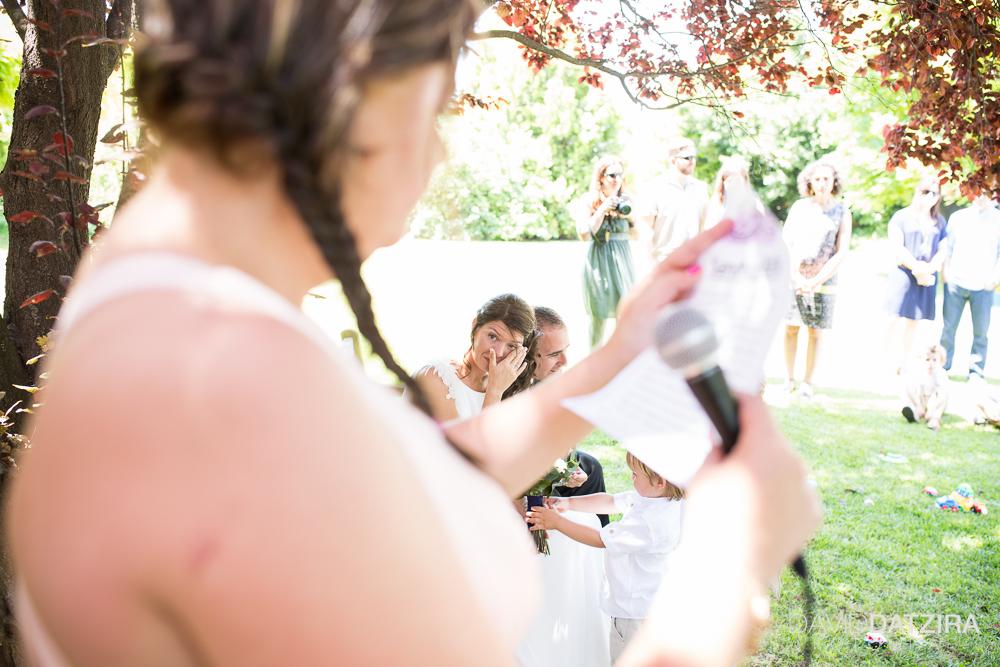 casament-rafa-i-sandra-david-datzira-fotograf-photographer-wedding-boda-barcelona-lleida-tarragona-girona-hospitalet-rural-masia-original-divertit-casual-fotoperiodisme-wedding-38