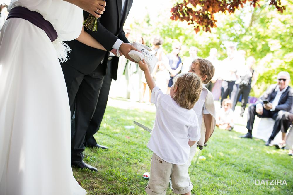 casament-rafa-i-sandra-david-datzira-fotograf-photographer-wedding-boda-barcelona-lleida-tarragona-girona-hospitalet-rural-masia-original-divertit-casual-fotoperiodisme-wedding-40