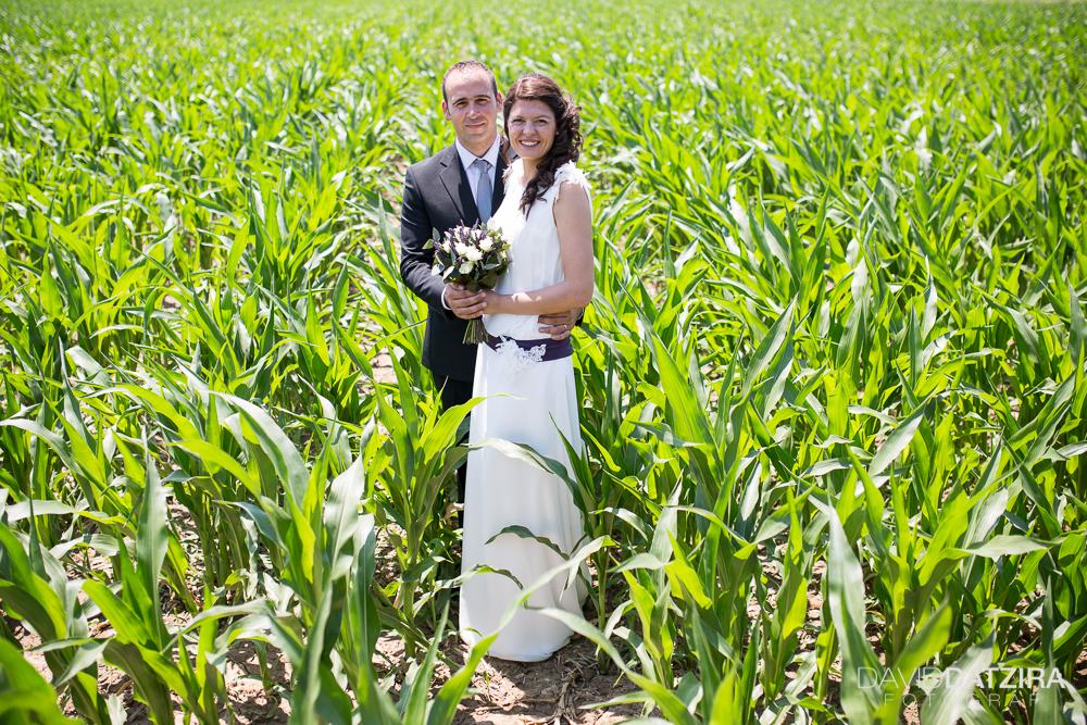 casament-rafa-i-sandra-david-datzira-fotograf-photographer-wedding-boda-barcelona-lleida-tarragona-girona-hospitalet-rural-masia-original-divertit-casual-fotoperiodisme-wedding-43