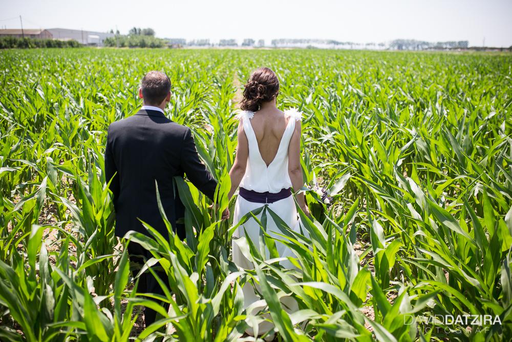 casament-rafa-i-sandra-david-datzira-fotograf-photographer-wedding-boda-barcelona-lleida-tarragona-girona-hospitalet-rural-masia-original-divertit-casual-fotoperiodisme-wedding-44