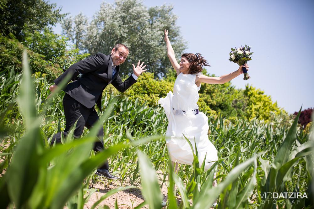 casament-rafa-i-sandra-david-datzira-fotograf-photographer-wedding-boda-barcelona-lleida-tarragona-girona-hospitalet-rural-masia-original-divertit-casual-fotoperiodisme-wedding-45