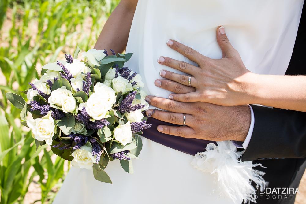 casament-rafa-i-sandra-david-datzira-fotograf-photographer-wedding-boda-barcelona-lleida-tarragona-girona-hospitalet-rural-masia-original-divertit-casual-fotoperiodisme-wedding-46