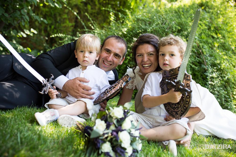 casament-rafa-i-sandra-david-datzira-fotograf-photographer-wedding-boda-barcelona-lleida-tarragona-girona-hospitalet-rural-masia-original-divertit-casual-fotoperiodisme-wedding-47