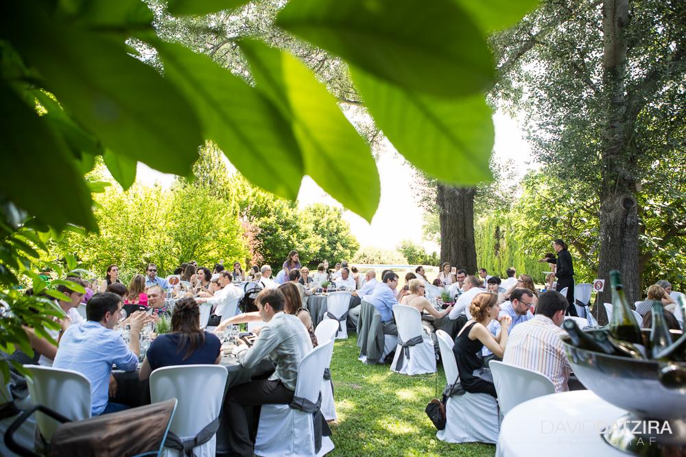 casament-rafa-i-sandra-david-datzira-fotograf-photographer-wedding-boda-barcelona-lleida-tarragona-girona-hospitalet-rural-masia-original-divertit-casual-fotoperiodisme-wedding-49