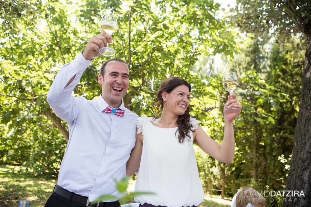 casament-rafa-i-sandra-david-datzira-fotograf-photographer-wedding-boda-barcelona-lleida-tarragona-girona-hospitalet-rural-masia-original-divertit-casual-fotoperiodisme-wedding-51