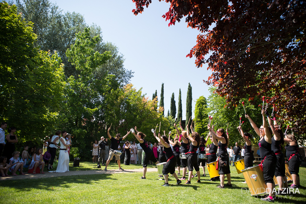casament-rafa-i-sandra-david-datzira-fotograf-photographer-wedding-boda-barcelona-lleida-tarragona-girona-hospitalet-rural-masia-original-divertit-casual-fotoperiodisme-wedding-55