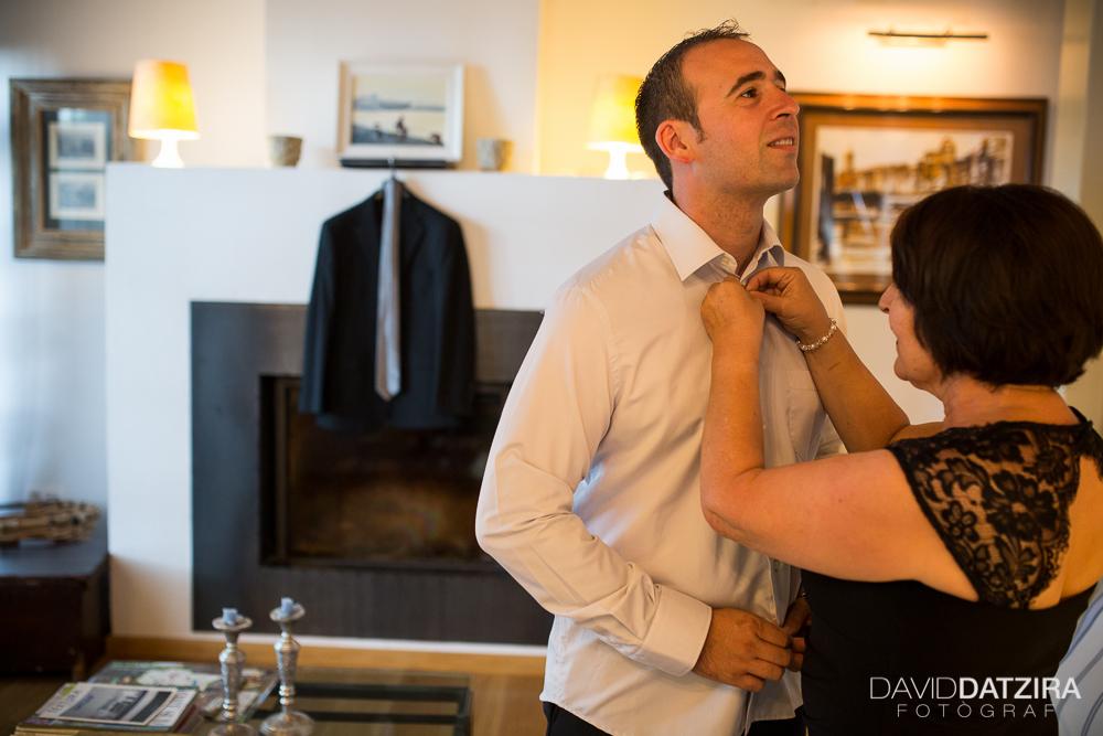 casament-rafa-i-sandra-david-datzira-fotograf-photographer-wedding-boda-barcelona-lleida-tarragona-girona-hospitalet-rural-masia-original-divertit-casual-fotoperiodisme-wedding-6