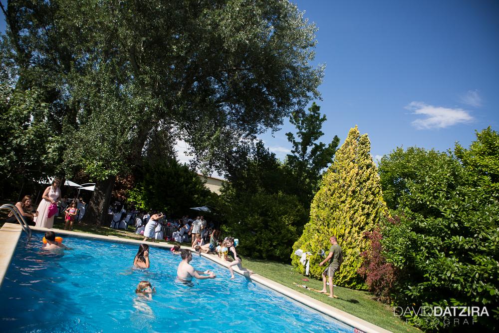 casament-rafa-i-sandra-david-datzira-fotograf-photographer-wedding-boda-barcelona-lleida-tarragona-girona-hospitalet-rural-masia-original-divertit-casual-fotoperiodisme-wedding-67