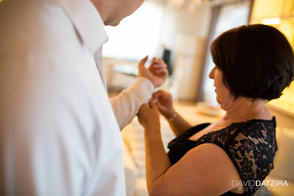 casament-rafa-i-sandra-david-datzira-fotograf-photographer-wedding-boda-barcelona-lleida-tarragona-girona-hospitalet-rural-masia-original-divertit-casual-fotoperiodisme-wedding-7