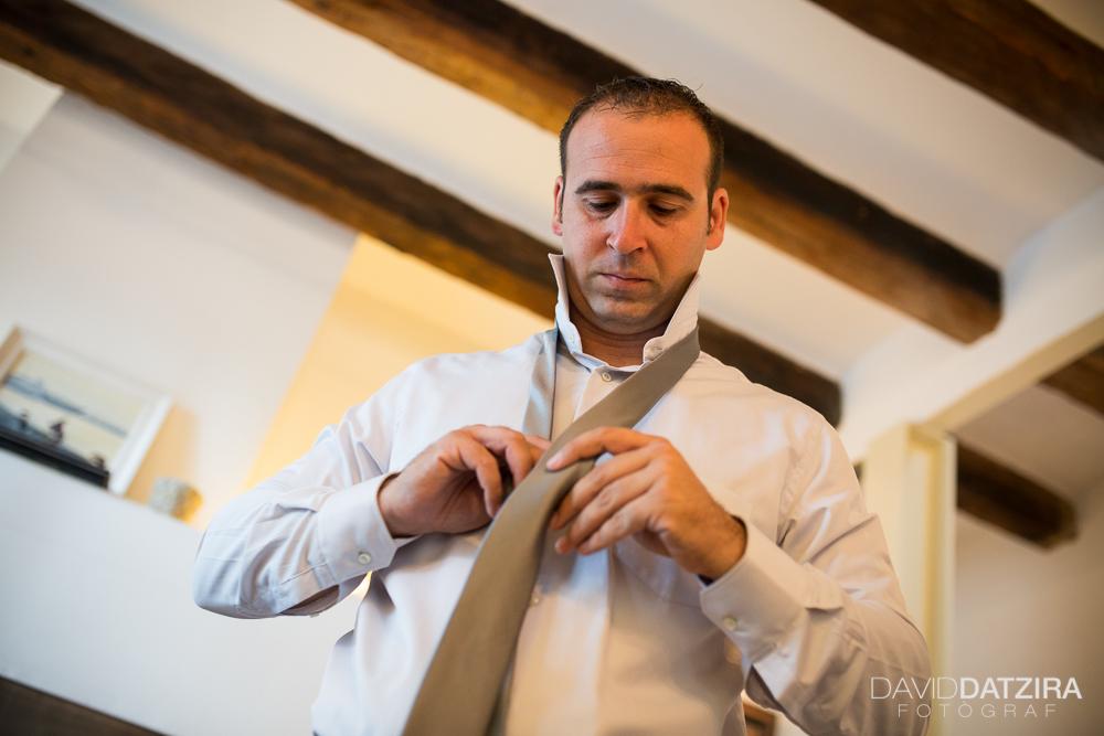 casament-rafa-i-sandra-david-datzira-fotograf-photographer-wedding-boda-barcelona-lleida-tarragona-girona-hospitalet-rural-masia-original-divertit-casual-fotoperiodisme-wedding-8