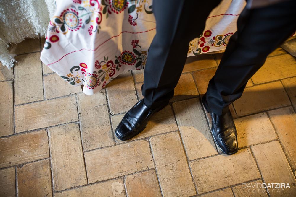 casament-roger-i-marta-david-datzira-fotograf-fotografo-photographer-barcelona-catalunya-catalonia-espontani-divertit-original-reportatge-fotoreportatge-boda-wedding-1-16