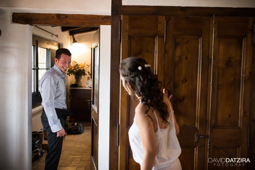 casament-roger-i-marta-david-datzira-fotograf-fotografo-photographer-barcelona-catalunya-catalonia-espontani-divertit-original-reportatge-fotoreportatge-boda-wedding-1-18