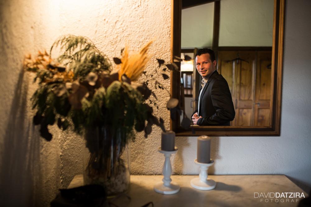 casament-roger-i-marta-david-datzira-fotograf-fotografo-photographer-barcelona-catalunya-catalonia-espontani-divertit-original-reportatge-fotoreportatge-boda-wedding-1-20