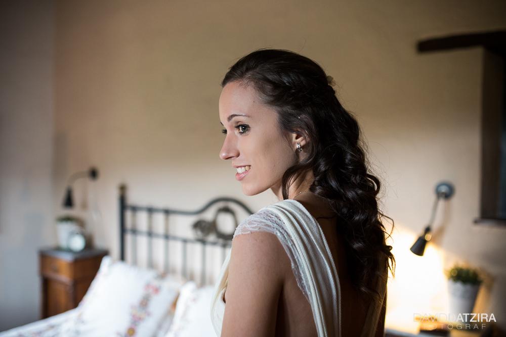 casament-roger-i-marta-david-datzira-fotograf-fotografo-photographer-barcelona-catalunya-catalonia-espontani-divertit-original-reportatge-fotoreportatge-boda-wedding-1-24