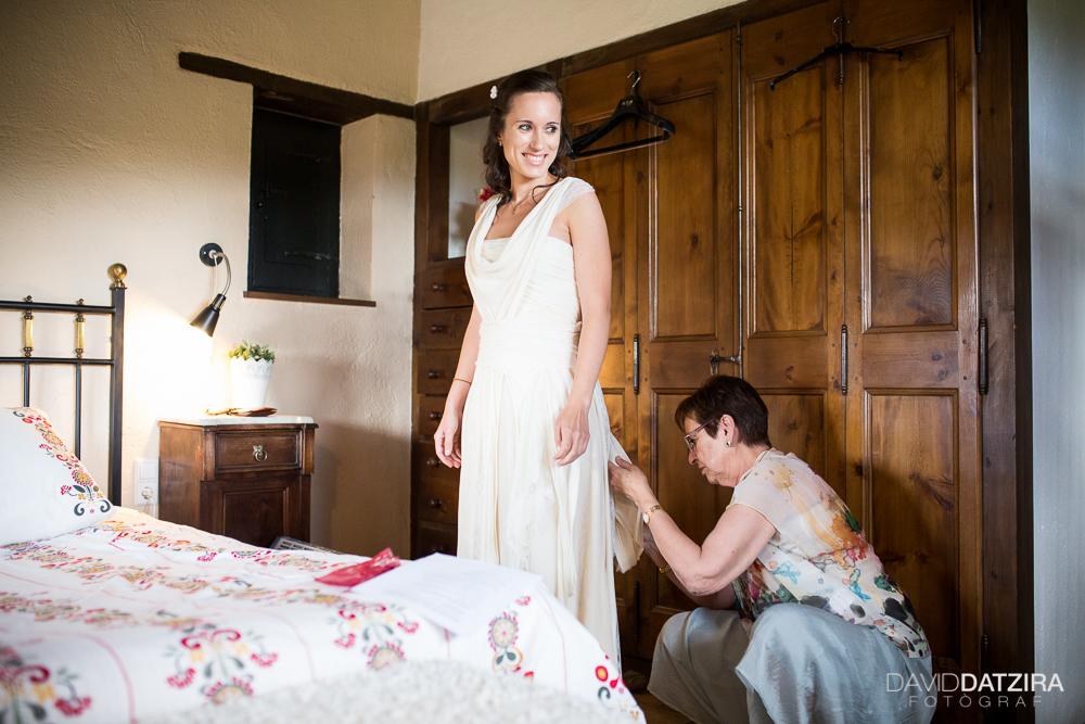 casament-roger-i-marta-david-datzira-fotograf-fotografo-photographer-barcelona-catalunya-catalonia-espontani-divertit-original-reportatge-fotoreportatge-boda-wedding-1-25