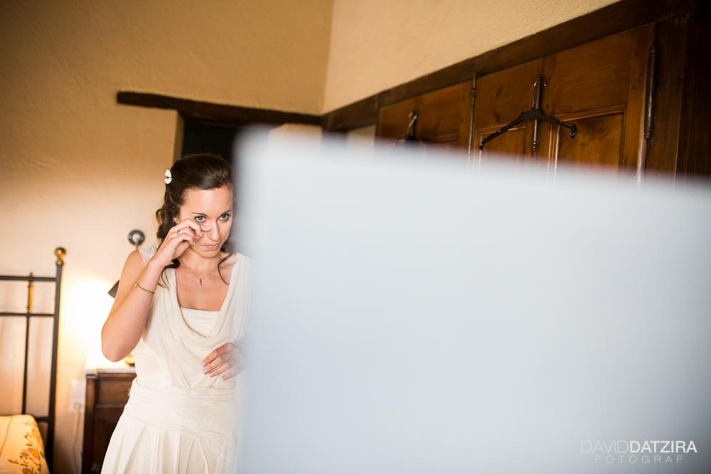 casament-roger-i-marta-david-datzira-fotograf-fotografo-photographer-barcelona-catalunya-catalonia-espontani-divertit-original-reportatge-fotoreportatge-boda-wedding-1-26