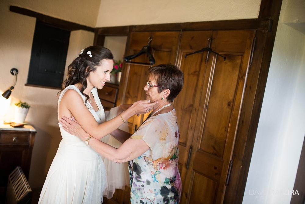 casament-roger-i-marta-david-datzira-fotograf-fotografo-photographer-barcelona-catalunya-catalonia-espontani-divertit-original-reportatge-fotoreportatge-boda-wedding-1-27