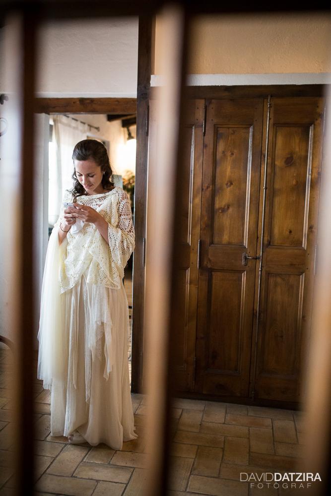 casament-roger-i-marta-david-datzira-fotograf-fotografo-photographer-barcelona-catalunya-catalonia-espontani-divertit-original-reportatge-fotoreportatge-boda-wedding-1-32