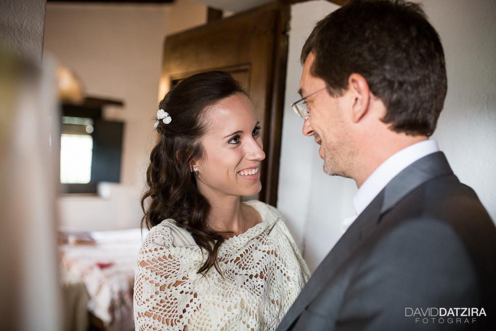 casament-roger-i-marta-david-datzira-fotograf-fotografo-photographer-barcelona-catalunya-catalonia-espontani-divertit-original-reportatge-fotoreportatge-boda-wedding-1-33