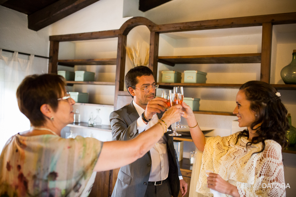 casament-roger-i-marta-david-datzira-fotograf-fotografo-photographer-barcelona-catalunya-catalonia-espontani-divertit-original-reportatge-fotoreportatge-boda-wedding-1-34