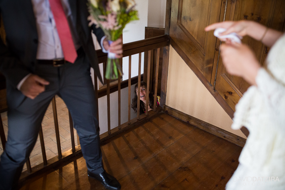 casament-roger-i-marta-david-datzira-fotograf-fotografo-photographer-barcelona-catalunya-catalonia-espontani-divertit-original-reportatge-fotoreportatge-boda-wedding-1-35