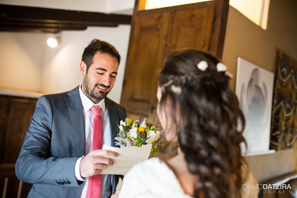 casament-roger-i-marta-david-datzira-fotograf-fotografo-photographer-barcelona-catalunya-catalonia-espontani-divertit-original-reportatge-fotoreportatge-boda-wedding-1-37