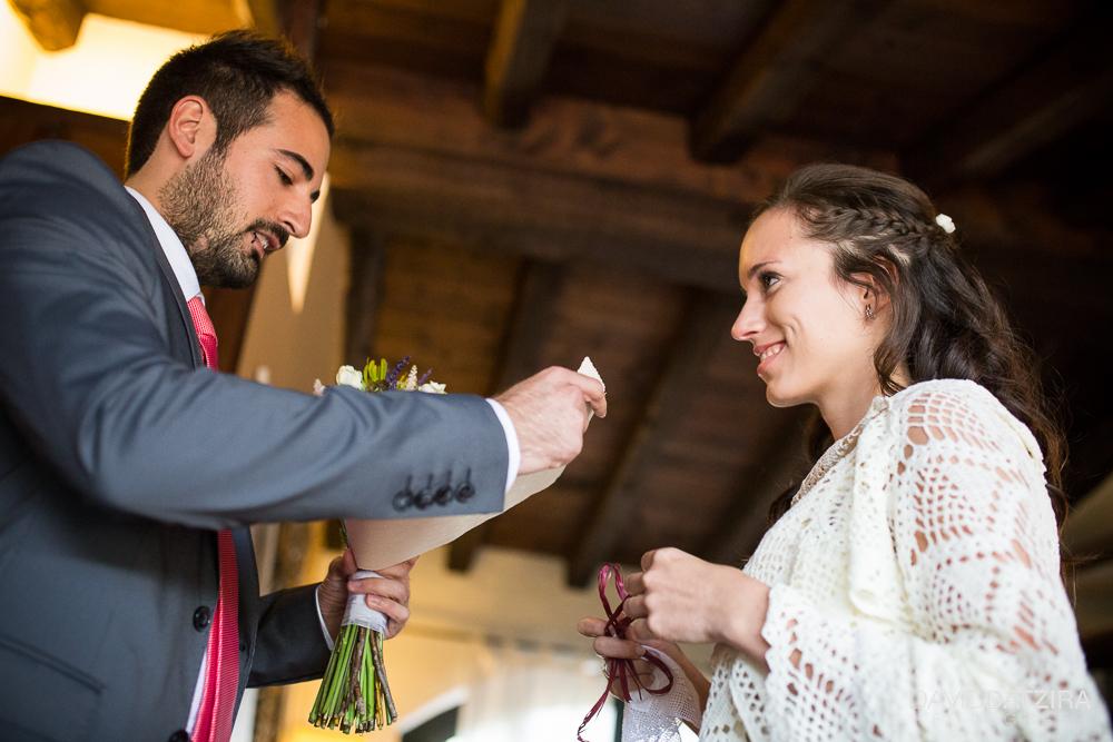 casament-roger-i-marta-david-datzira-fotograf-fotografo-photographer-barcelona-catalunya-catalonia-espontani-divertit-original-reportatge-fotoreportatge-boda-wedding-1-38