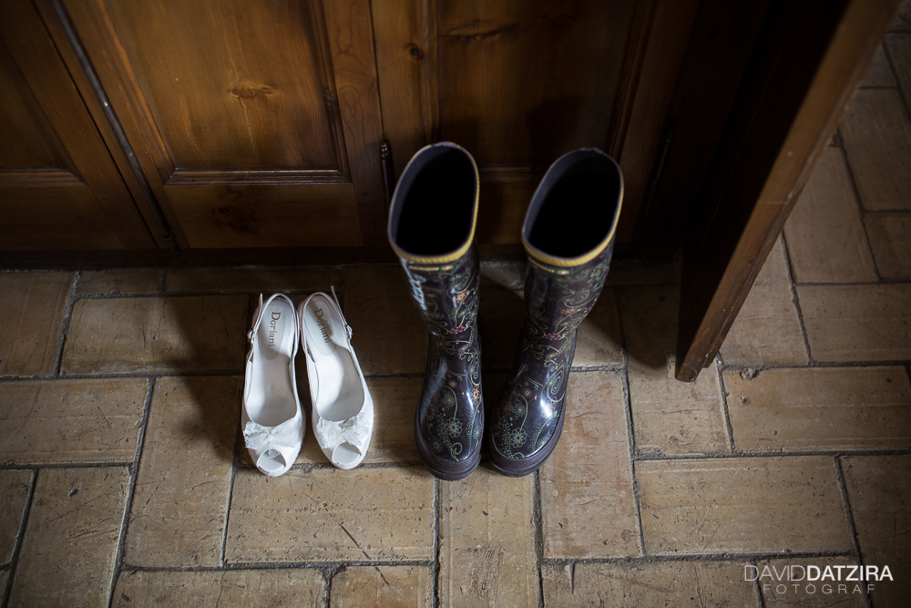casament-roger-i-marta-david-datzira-fotograf-fotografo-photographer-barcelona-catalunya-catalonia-espontani-divertit-original-reportatge-fotoreportatge-boda-wedding-1-4