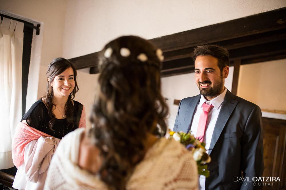 casament-roger-i-marta-david-datzira-fotograf-fotografo-photographer-barcelona-catalunya-catalonia-espontani-divertit-original-reportatge-fotoreportatge-boda-wedding-1-40