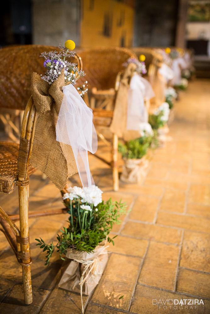 casament-roger-i-marta-david-datzira-fotograf-fotografo-photographer-barcelona-catalunya-catalonia-espontani-divertit-original-reportatge-fotoreportatge-boda-wedding-1-43