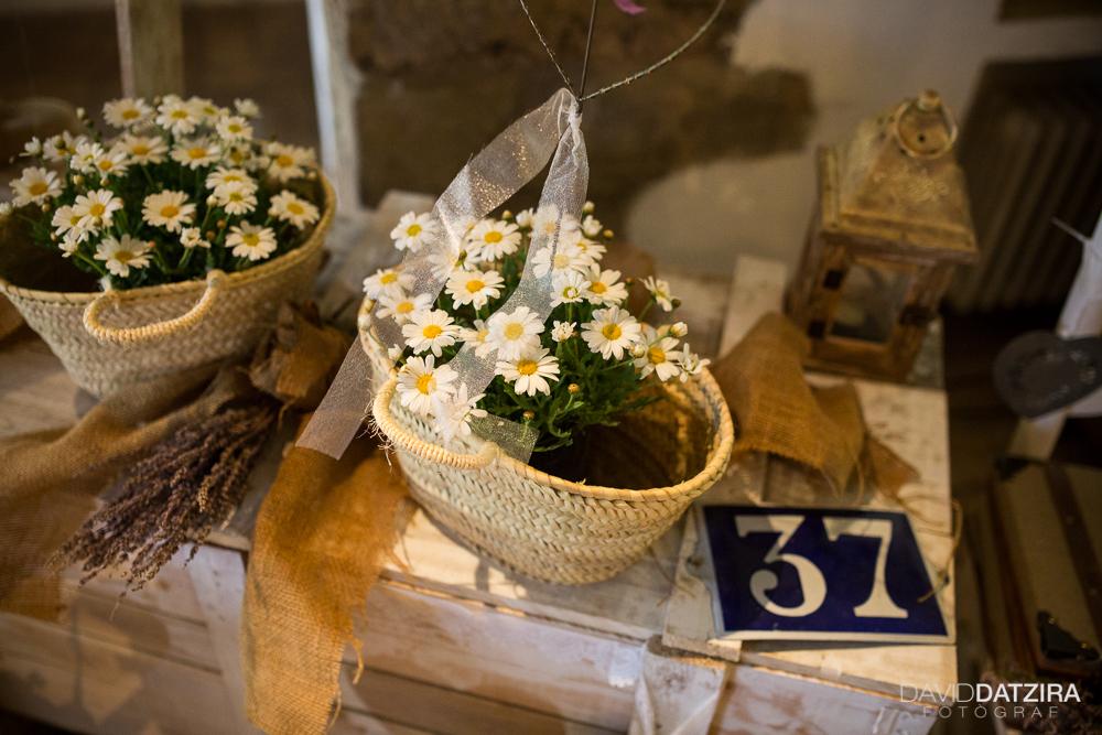 casament-roger-i-marta-david-datzira-fotograf-fotografo-photographer-barcelona-catalunya-catalonia-espontani-divertit-original-reportatge-fotoreportatge-boda-wedding-1-45