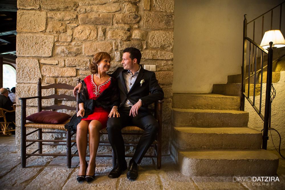 casament-roger-i-marta-david-datzira-fotograf-fotografo-photographer-barcelona-catalunya-catalonia-espontani-divertit-original-reportatge-fotoreportatge-boda-wedding-1-46