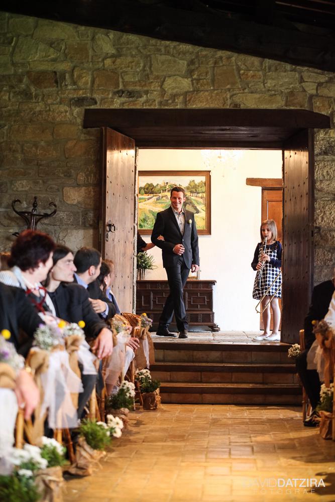 casament-roger-i-marta-david-datzira-fotograf-fotografo-photographer-barcelona-catalunya-catalonia-espontani-divertit-original-reportatge-fotoreportatge-boda-wedding-1-47