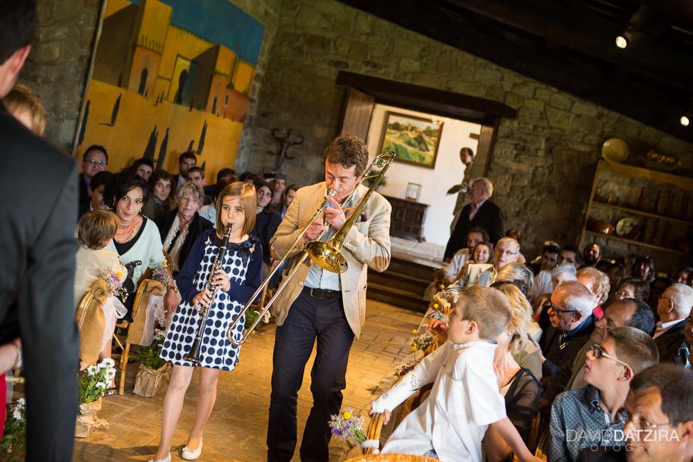 casament-roger-i-marta-david-datzira-fotograf-fotografo-photographer-barcelona-catalunya-catalonia-espontani-divertit-original-reportatge-fotoreportatge-boda-wedding-1-48