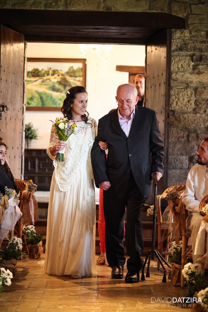 casament-roger-i-marta-david-datzira-fotograf-fotografo-photographer-barcelona-catalunya-catalonia-espontani-divertit-original-reportatge-fotoreportatge-boda-wedding-1-49