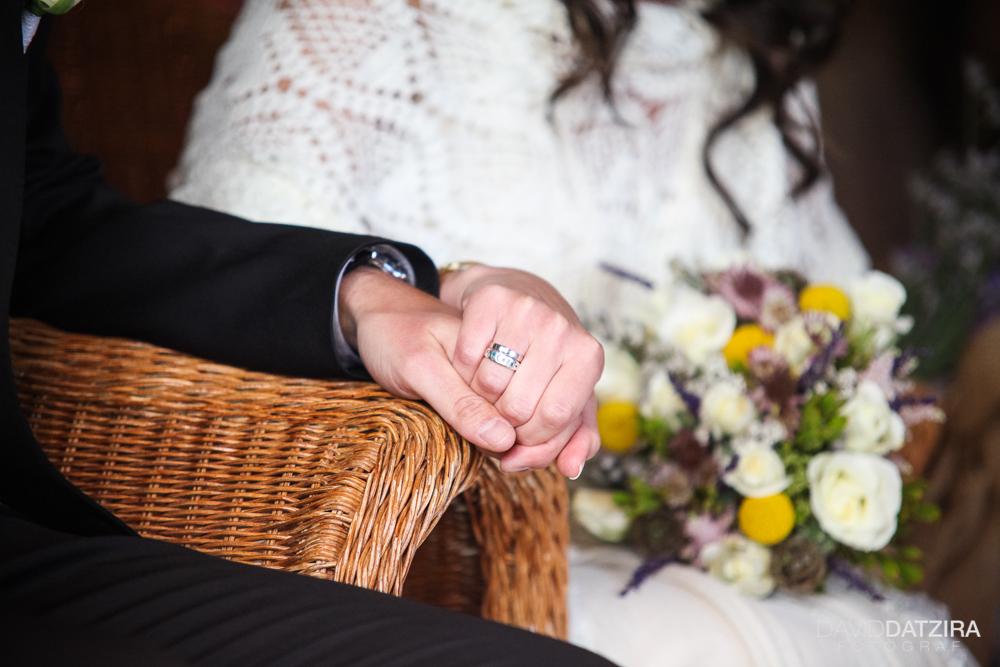casament-roger-i-marta-david-datzira-fotograf-fotografo-photographer-barcelona-catalunya-catalonia-espontani-divertit-original-reportatge-fotoreportatge-boda-wedding-1-50