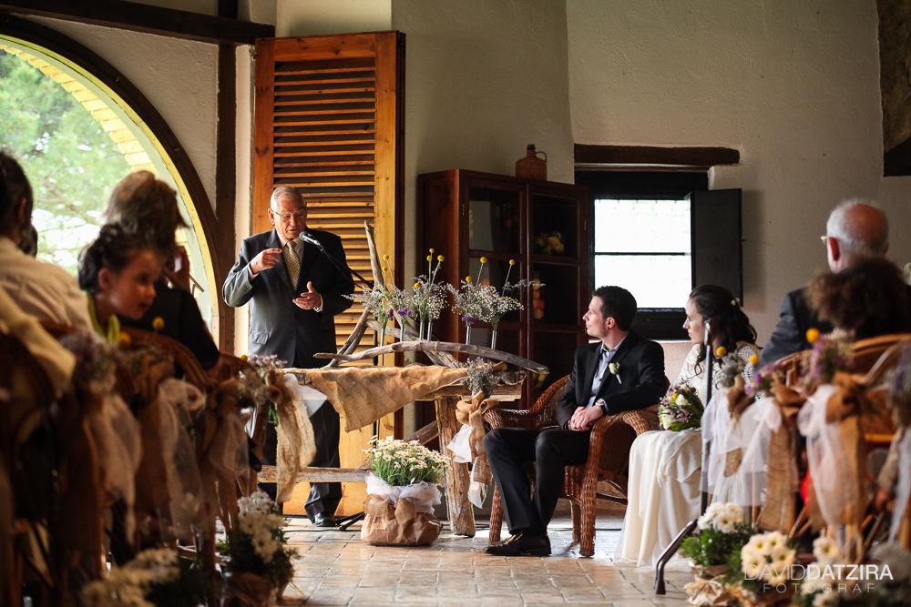 casament-roger-i-marta-david-datzira-fotograf-fotografo-photographer-barcelona-catalunya-catalonia-espontani-divertit-original-reportatge-fotoreportatge-boda-wedding-1-52