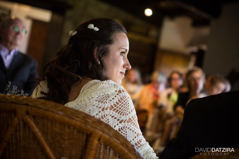 casament-roger-i-marta-david-datzira-fotograf-fotografo-photographer-barcelona-catalunya-catalonia-espontani-divertit-original-reportatge-fotoreportatge-boda-wedding-1-53