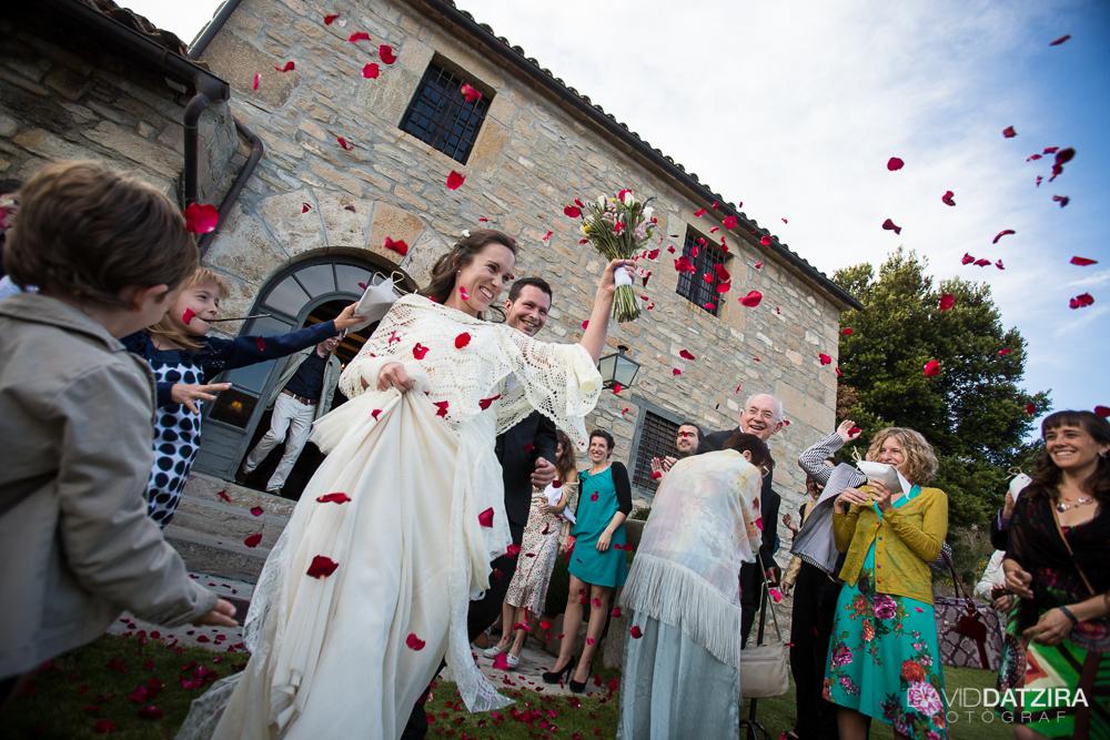 casament-roger-i-marta-david-datzira-fotograf-fotografo-photographer-barcelona-catalunya-catalonia-espontani-divertit-original-reportatge-fotoreportatge-boda-wedding-1-58