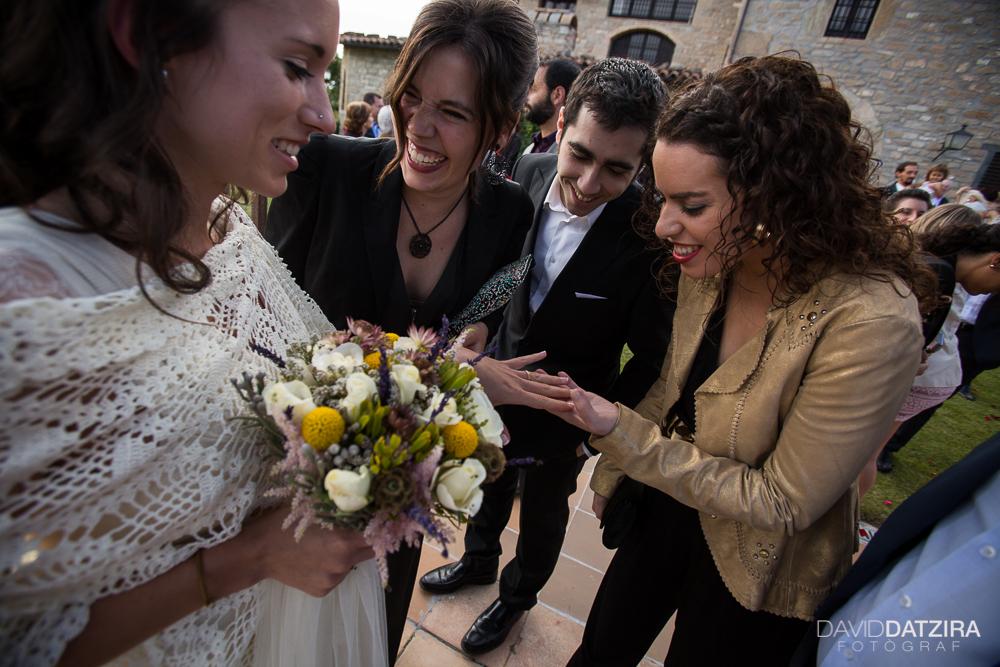 casament-roger-i-marta-david-datzira-fotograf-fotografo-photographer-barcelona-catalunya-catalonia-espontani-divertit-original-reportatge-fotoreportatge-boda-wedding-1-59