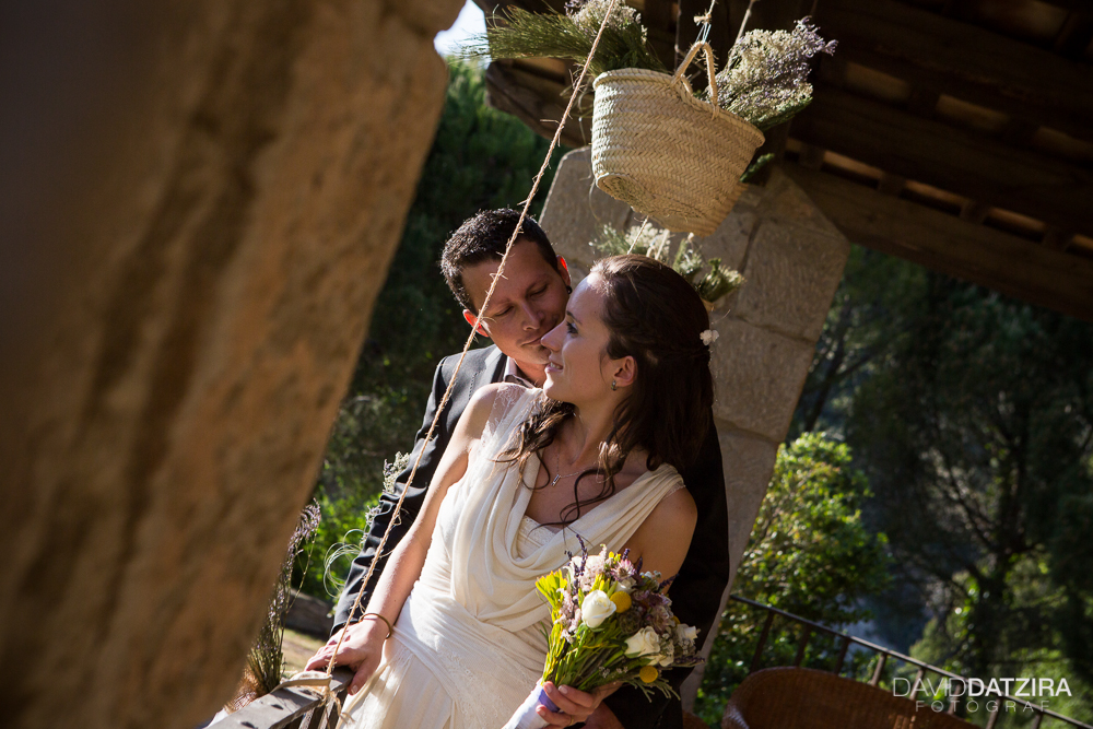 casament-roger-i-marta-david-datzira-fotograf-fotografo-photographer-barcelona-catalunya-catalonia-espontani-divertit-original-reportatge-fotoreportatge-boda-wedding-1-61