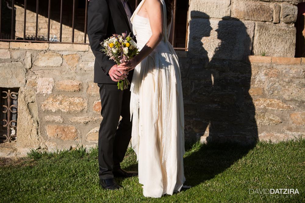 casament-roger-i-marta-david-datzira-fotograf-fotografo-photographer-barcelona-catalunya-catalonia-espontani-divertit-original-reportatge-fotoreportatge-boda-wedding-1-62