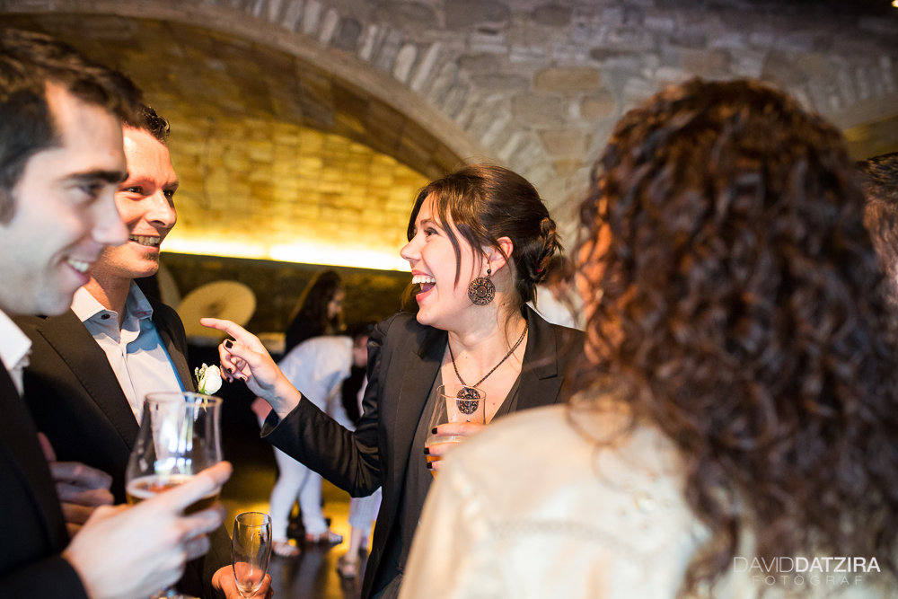 casament-roger-i-marta-david-datzira-fotograf-fotografo-photographer-barcelona-catalunya-catalonia-espontani-divertit-original-reportatge-fotoreportatge-boda-wedding-1-64